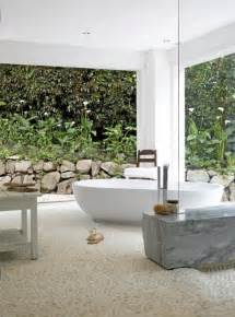 outdoor bathroom designs home design garden amp architecture blog indoor hgtv