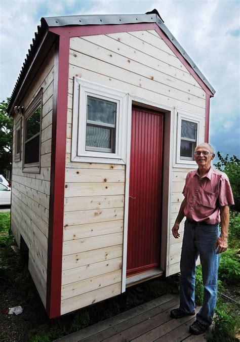 tiny houses in missouri tiny house trend moves into kansas city the kansas city star the kansas city star