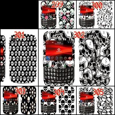 Garskin Garskin Vape Anti Gores Hp Garskin Sony Xperia Starwars 02 skull tengkorak dovemart25