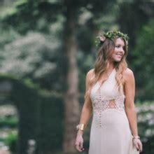 rainy day florida garden wedding, real wedding photos by