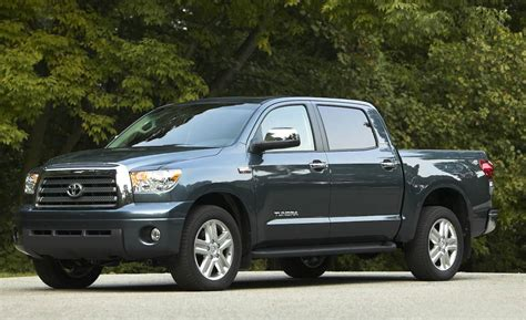 2005 tundra recalls autos post