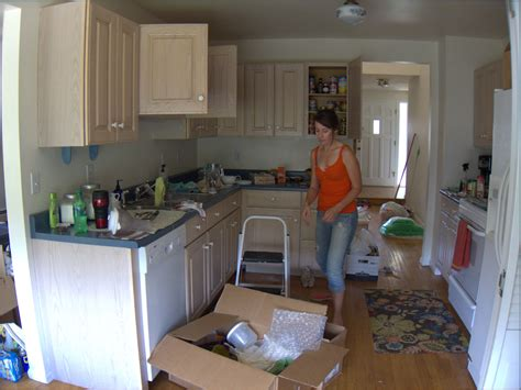 amanda kitchen pictures news information from the web