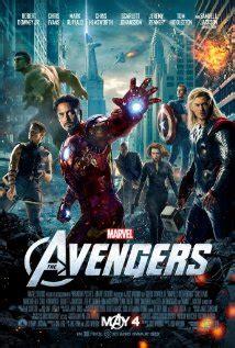 avengers full hd avengers