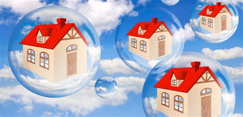 housing bubble u s housing bubble 2017 is no black swan because it s