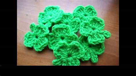 youtube pattern magic free crochet magic ring patterns youtube