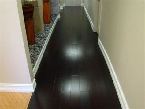 black wooden flooring design bookmark 15227