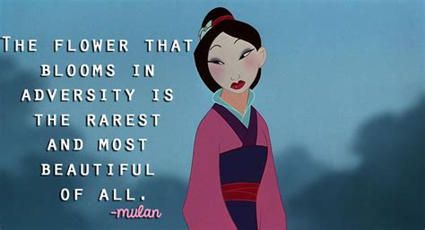 movie quotes of all time funny disney movie quotes of all time image quotes at