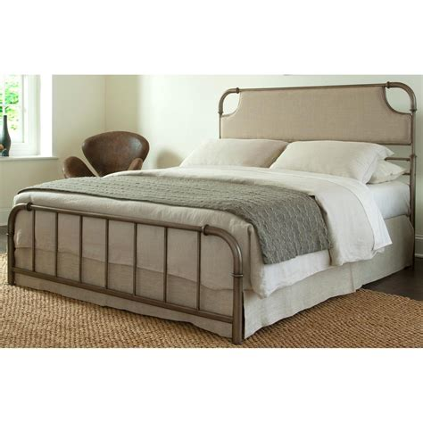 Cing Folding Bed Fashion Bed Dahlia California King Size Snap Bed With Upholstered Headboard And Folding