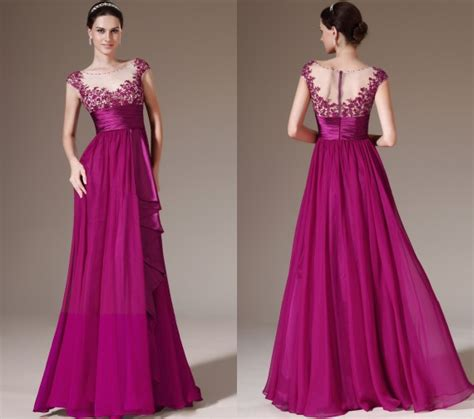 plum color dress beautiful plum color designs for designers