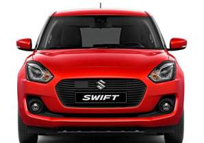suzuki new car india maruti suzuki cars coming to india in next three years