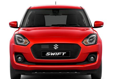 indian car maruti suzuki cars coming to india in next three years