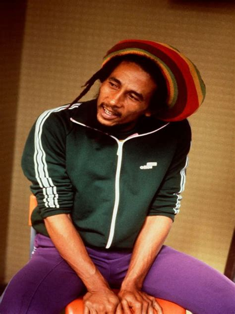 bob marley a biography greenwood biographies series by bob marley biography albums streaming links allmusic