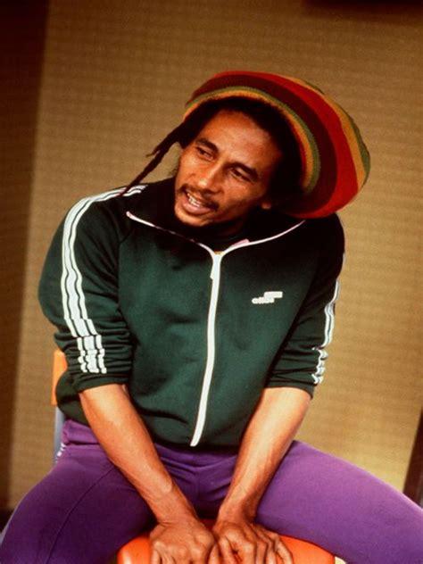 bob marley full biography bob marley biography albums streaming links allmusic
