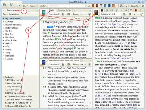 save layout logos saving layout logos bible software forums