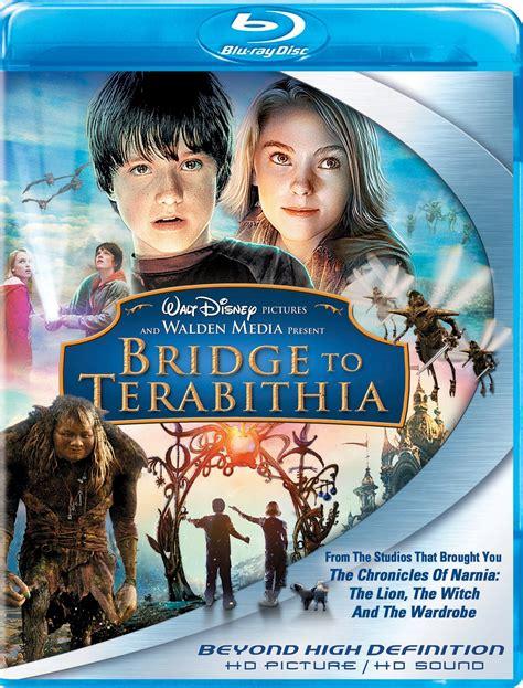 narnia film in urdu bridge to terabithia 2007 1080p bluray x264 dual audio