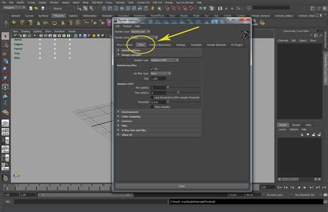 vray linear workflow tutorial linear workflow with and vray ashishdani