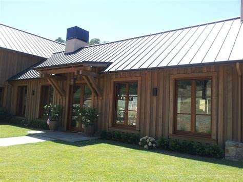 barn style house custom windows and doors traditional exterior other metro by america