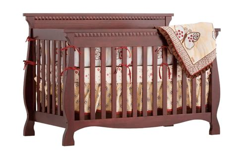 Tool Crib Meaning by Storkcraft 04587 134 Venetian 4 In 1 Convertible Crib In