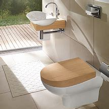 Southern Plumbing Innovations by Villeroy Boch Southern Plumbing