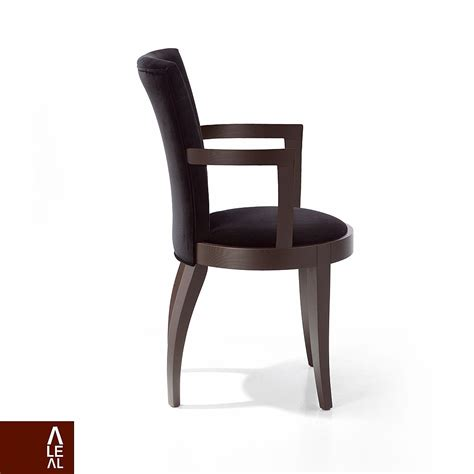 round back armchair aleal metropolis luxor round back armchair vale furnishers