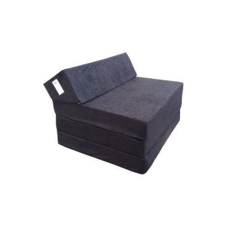 Bed Cover Cars 120 X 200 X 30 fold out guest chair 200x70x10 cm 0001 sp z o o