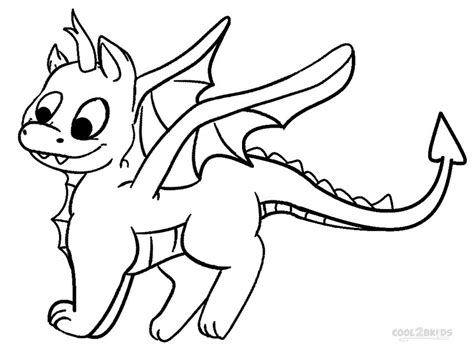 Printable Webkinz Coloring Pages For Kids Cool2bkids Webkinz Coloring Pages