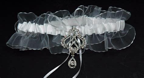 garter belt for wedding wedding garter bridal garter belt white lace garter