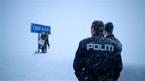 film disappearance of 2014 in order review in order of disappearance kraftidioten p l