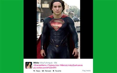Meme Ochoa - memo ochoa memes world cup 2014 see funniest viral photos
