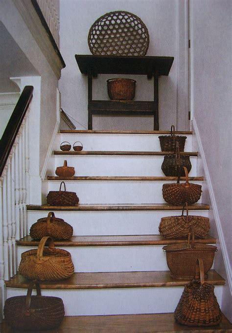 decorating with antiques primitive decor