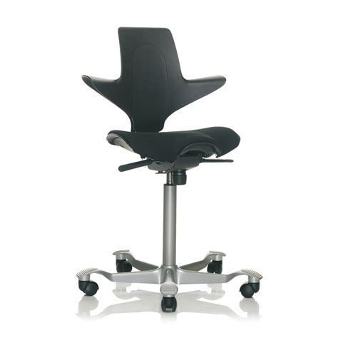 ergonomic sofas and chairs hag capisco puls 8020 ergonomic office chair from posturite