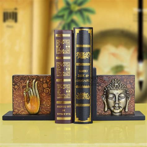 buy bookends online buy wholesale unique bookends from china unique