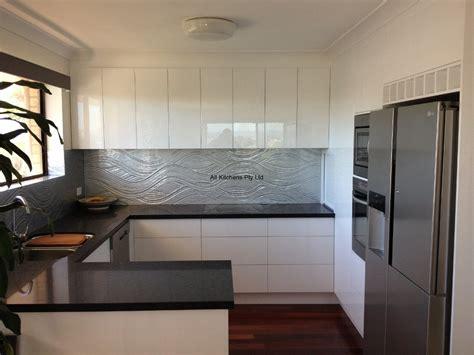 silver kitchen ideas quicua com black white silver kitchen ideas quicua com