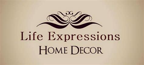 expressions home decor expressions home decor