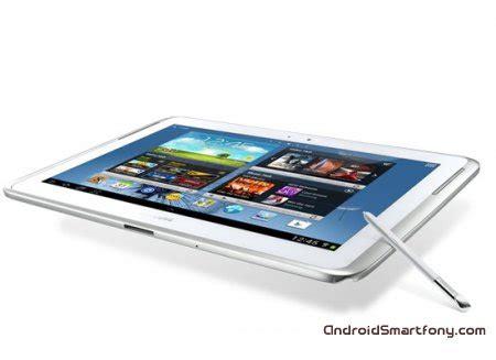 Samsung Galaxy Note 10 1 Reset by Reset Samsung Galaxy Note 10 1 N8000 сброс настроек до заводских разблокировка