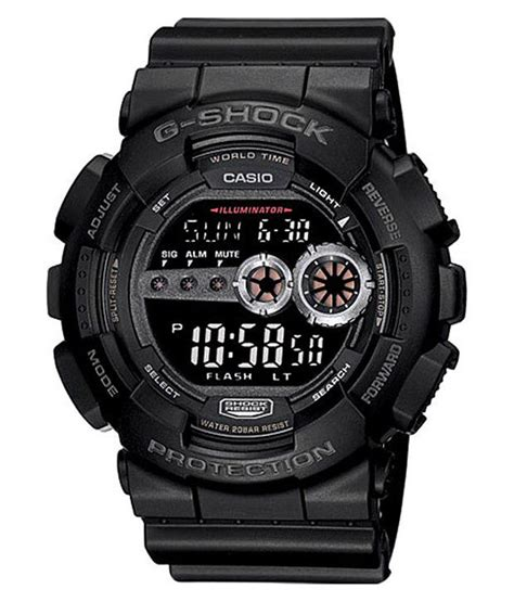 casio g shock protection casio g310 g shock protection price in india buy