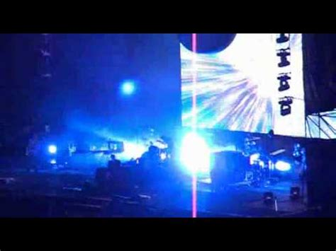 download mp3 coldplay glass of water coldplay glass of water live in argentina 26 02 2010