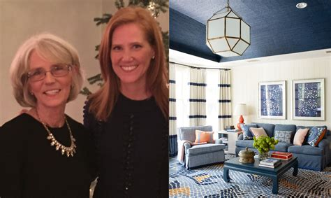 lindsey coral harper home decorating advice design advice from moms