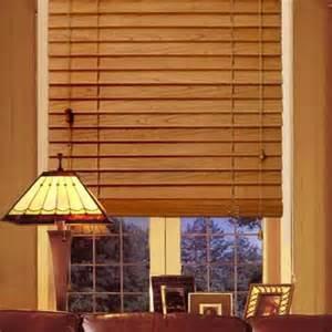 Wooden Blinds For Windows Wooden Blinds Wood Blinds Venetian Wood Blinds Roller
