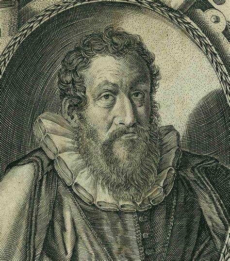 gerolamo cardano facts was girolamo cardano an inspiration for shakespeare s
