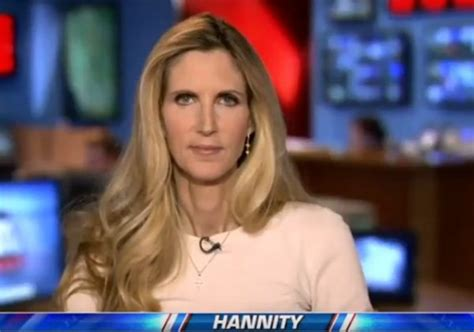 ann coulter berkeley ann coulter le 183 gal in 183 sur 183 rec 183 tion