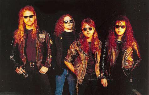 Kirk Hammett by Metallica Metallica Photo 32495997 Fanpop