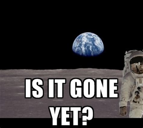End Of The World Meme - original funny gifs and memes december 2012