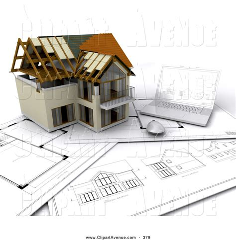 house plan clipart 29 house plan clipart 29