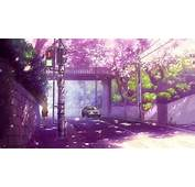 Which Of These Clannad Scenery Is More Beautiful Poll Results