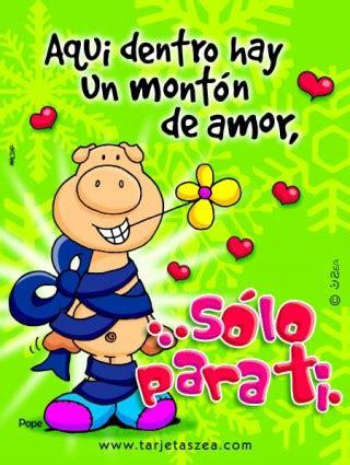 imagenes y frases zea imagenes y frases de y feliz tarjetas zea amor en