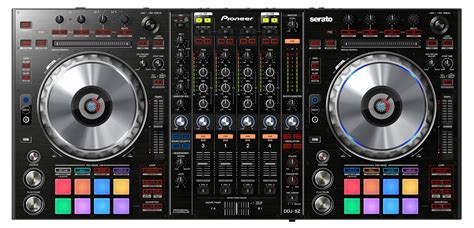 best dj lighting brands our top 5 dj gear reviews of 2014 digital dj tips