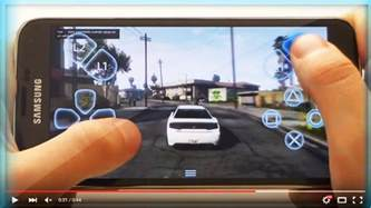 gta 5 mobile apk gta v mobile december 2014 apk