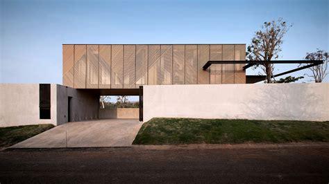 ka haus gallery of ka house idin architects 12