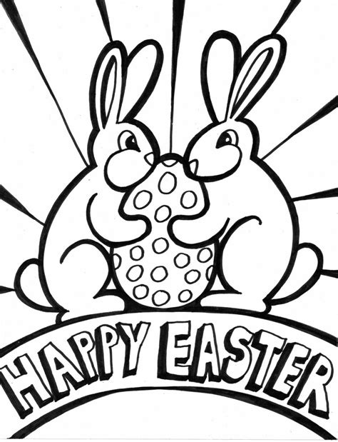 coloring page for easter easter coloring sheets 2018 dr